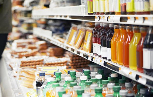 植物蛋白饮料 行业做大做强的发力方向