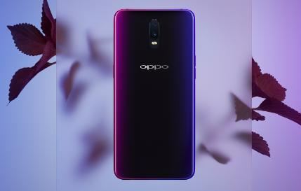 OPPO闪充生态系统进一步扩展